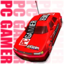 File:PC Gamer.jpg