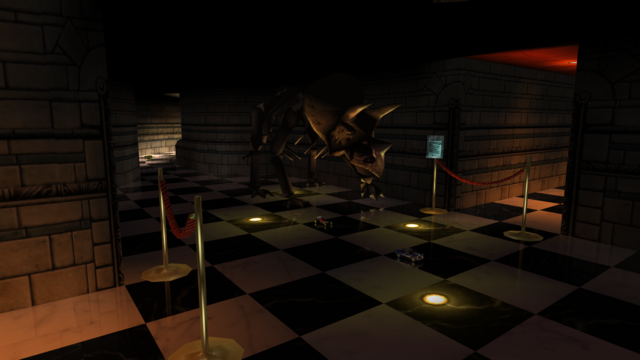 File:Muse2 dinosaur room1.png