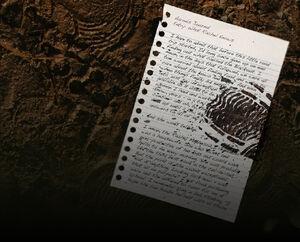 112-aarons-journal-bg