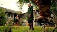 1x02 NevilleAtGeorge'sHouse