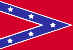 File:250px-Georgia Federation flag.png