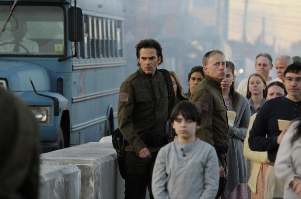 File:Revolution 1x14-9.jpg