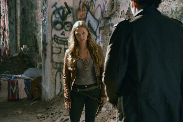 File:Revolution 1x07-9.jpg