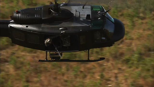 File:The helicopter is chasing.png