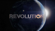 Revolution-logo