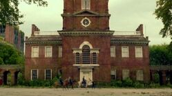 250px-Independence Hall