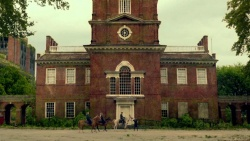 File:250px-Independence Hall.jpg