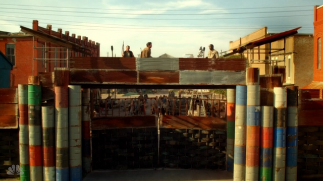 File:Willoughby Gate.png