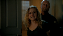 Eve Jaffe 1x07