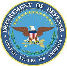 File:Department Of Defense.jpg