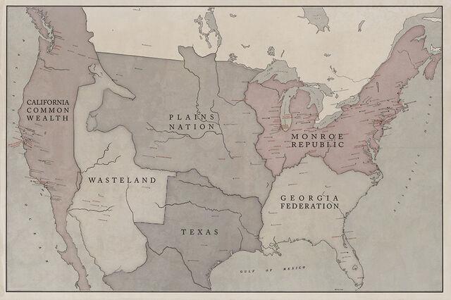 File:Revolution-Territories-Map.jpg