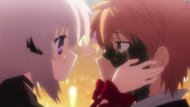 File:Episode 24 screen.png