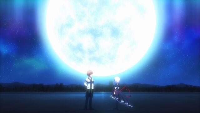 File:Episode 15 screen.jpg