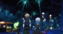 Episode 9 screen
