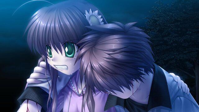 File:Kotori's Struggle.jpg
