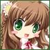 File:Kotori Kanbe Heroine.jpg