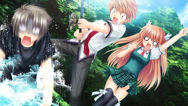 File:Rewrite Harvest Festa Chihaya Route.jpg