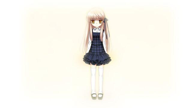 File:Young Akane.jpg