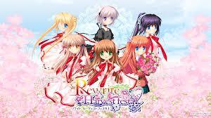 File:Rewrite Harvest Festa Heroine Cast.jpg