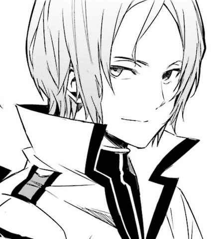 File:Julius Euclius - Daisanshou Manga 2.png