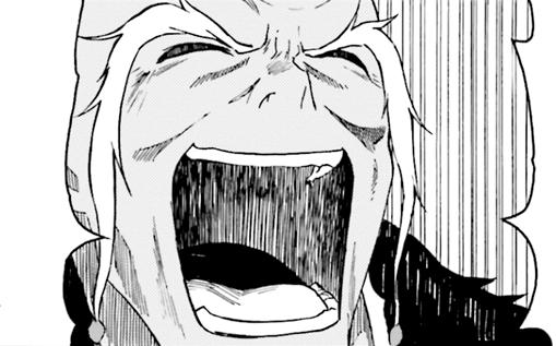 File:Rom - Daisshou Manga 5.png
