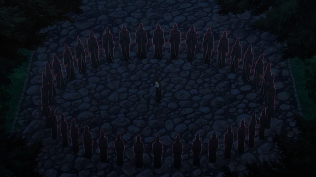 File:Witch Cult Members.png