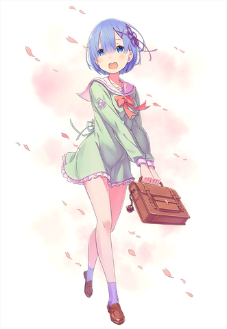 File:Cherry Blossom Rem.png