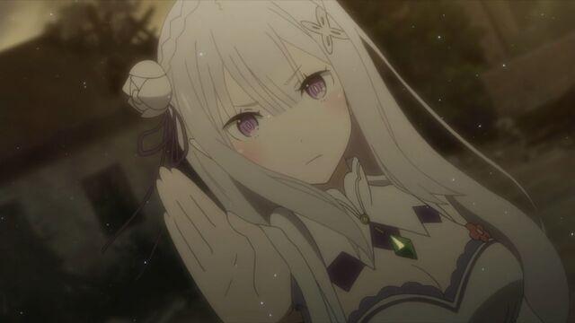 File:Emilia attacks Witch Cult.jpg