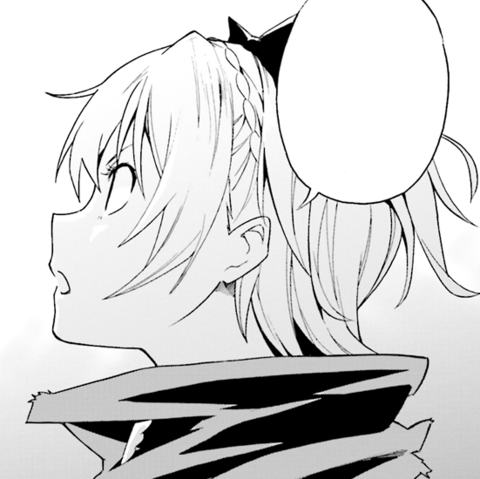 File:Felt - Daisshou Manga 12.png