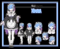Rem Character Art.png