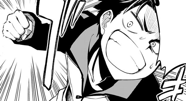 File:Natsuki Subaru - Dainishou Manga 4.png