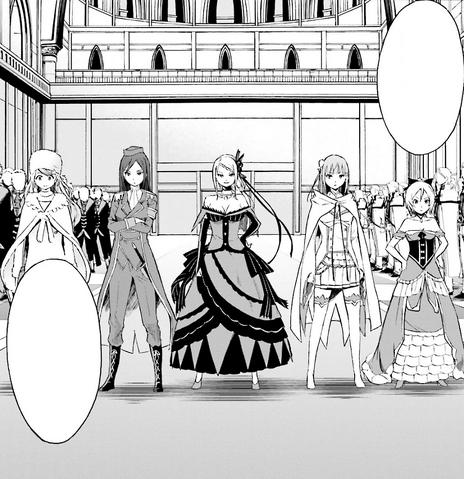 File:King Candidates - Daisanshou Manga 2.png