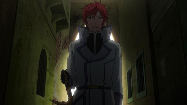 File:Reinhard van Astrea - Re Zero Anime BD - 7.png