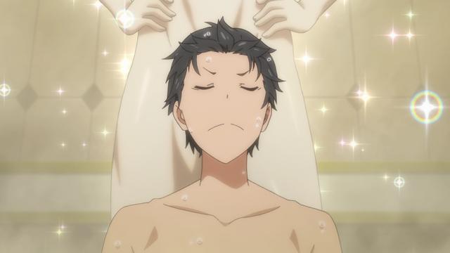 File:Natsuki Subaru - Re Zero Anime BD - 16.png