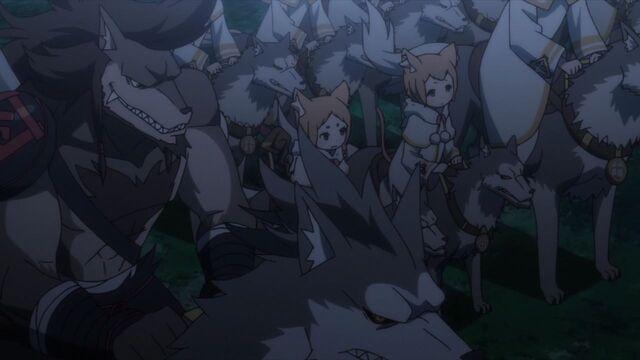 File:Fang of Iron Anime.jpg