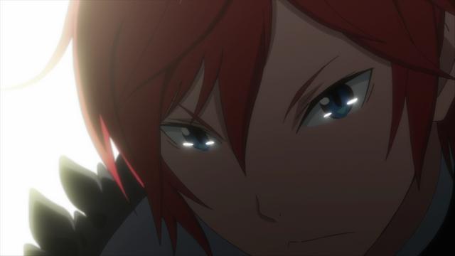 File:Reinhard van Astrea - Re Zero Anime BD - 1.png