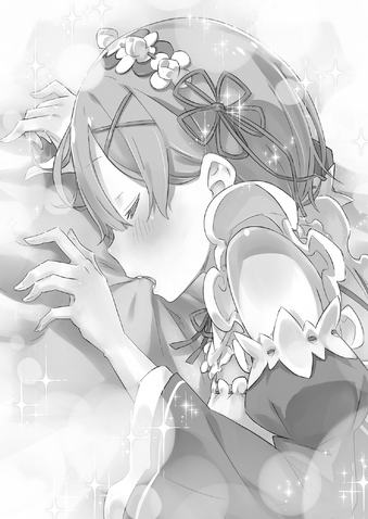 File:Re Zero Tanpenshuu Volume 2 11.png