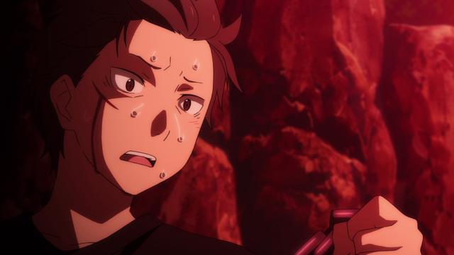 File:Natsuki Subaru - Re Zero Anime BD - 23.png