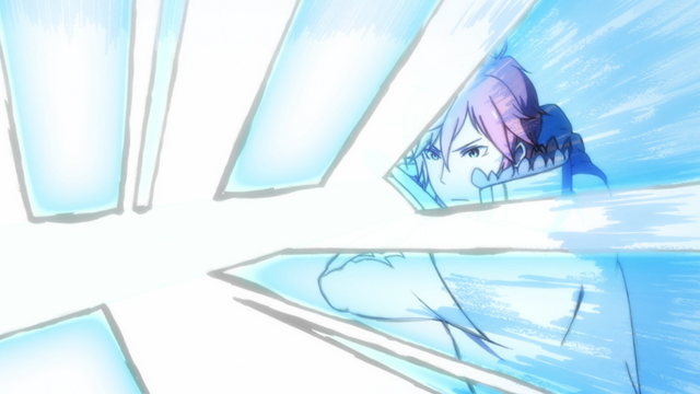 File:Reinhard van Astrea - Re Zero Anime BD - 13.png