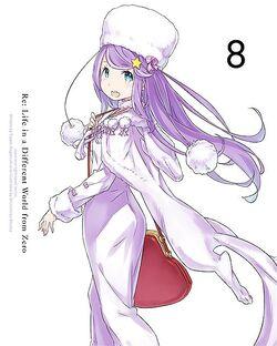 BD 8 Cover.jpg