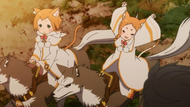 File:Mimi and Hetaro - Re Zero Anime.jpg