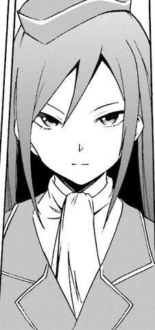 File:Crusch Karsten - Daisanshou Manga 1.png