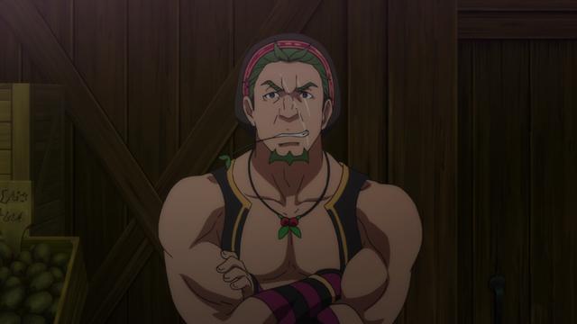 File:Kadomon Risch - Re Zero Anime BD - 1.png