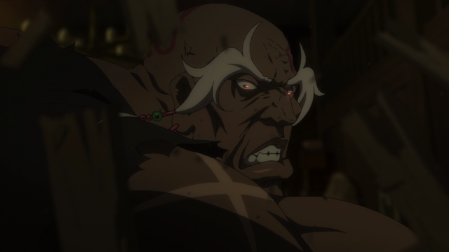 File:Rom - Re Zero Anime BD - 4.png