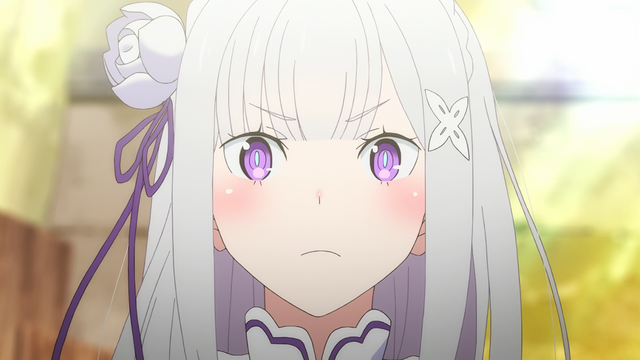 File:Emilia Anime 2.png