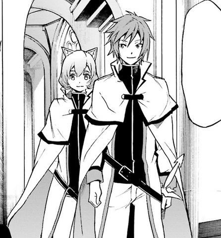 File:Reinhard and Ferris - Daisanshou Manga 2.png