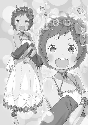 File:Re Zero Volume 11 13.jpg