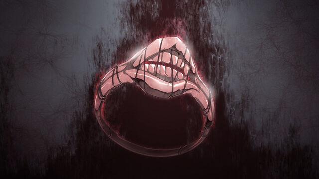 File:DEATH OR KISS CG 2.jpg