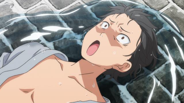File:Natsuki Subaru - Re Zero Anime BD - 20.png