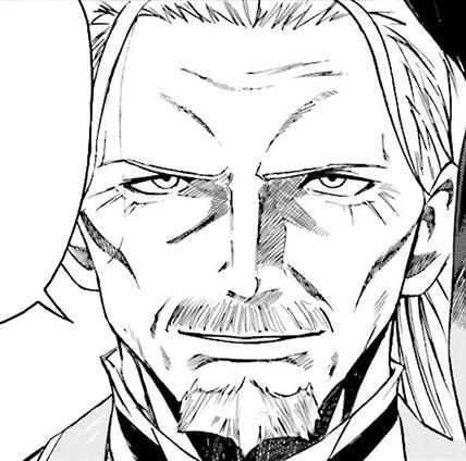 File:Wilhelm van Astrea - Daisanshou Manga 2.png